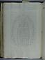 Libro de Rentas - 1784, folio 080vto