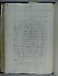 Libro de Rentas - 1784, folio 081vto