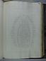 Libro de Rentas - 1784, folio 082r