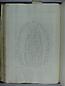 Libro de Rentas - 1784, folio 082vto
