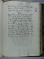 Libro de Rentas - 1784, folio 083r