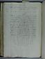 Libro de Rentas - 1784, folio 083vto