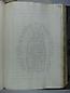 Libro de Rentas - 1784, folio 084r