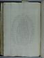 Libro de Rentas - 1784, folio 084vto