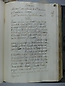 Libro de Rentas - 1784, folio 085r