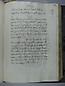 Libro de Rentas - 1784, folio 086r