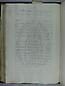Libro de Rentas - 1784, folio 086vto