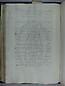 Libro de Rentas - 1784, folio 088vto