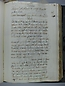 Libro de Rentas - 1784, folio 090r