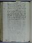 Libro de Rentas - 1784, folio 090vto