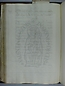 Libro de Rentas - 1784, folio 092vto