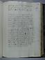 Libro de Rentas - 1784, folio 094r