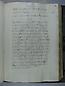 Libro de Rentas - 1784, folio 096r