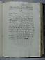 Libro de Rentas - 1784, folio 098r