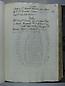 Libro de Rentas - 1784, folio 099r