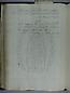 Libro de Rentas - 1784, folio 099vto