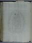 Libro de Rentas - 1784, folio 100vto