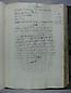 Libro de Rentas - 1784, folio 102r