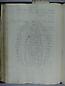 Libro de Rentas - 1784, folio 102vto