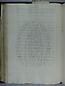 Libro de Rentas - 1784, folio 103vto