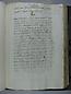 Libro de Rentas - 1784, folio 104r