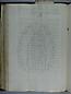 Libro de Rentas - 1784, folio 104vto