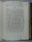 Libro de Rentas - 1784, folio 105r