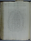 Libro de Rentas - 1784, folio 105vto
