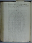 Libro de Rentas - 1784, folio 107vto