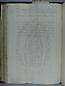 Libro de Rentas - 1784, folio 109vto