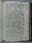 Libro de Rentas - 1784, folio 111r