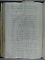Libro de Rentas - 1784, folio 111vto