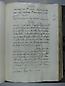 Libro de Rentas - 1784, folio 113r