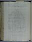 Libro de Rentas - 1784, folio 113vto
