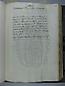Libro de Rentas - 1784, folio 114r