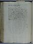 Libro de Rentas - 1784, folio 114vto