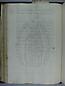 Libro de Rentas - 1784, folio 115vto