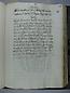 Libro de Rentas - 1784, folio 116r