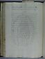 Libro de Rentas - 1784, folio 116vto