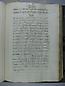 Libro de Rentas - 1784, folio 117r