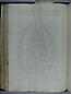 Libro de Rentas - 1784, folio 117vto