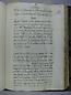 Libro de Rentas - 1784, folio 118r