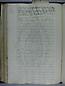 Libro de Rentas - 1784, folio 118vto