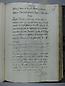 Libro de Rentas - 1784, folio 119r