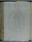 Libro de Rentas - 1784, folio 119vto