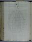 Libro de Rentas - 1784, folio 120vto