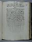 Libro de Rentas - 1784, folio 122r