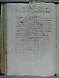 Libro de Rentas - 1784, folio 122vto