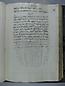 Libro de Rentas - 1784, folio 123r