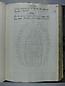 Libro de Rentas - 1784, folio 125r